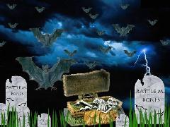 halloween1172440391t.jpg