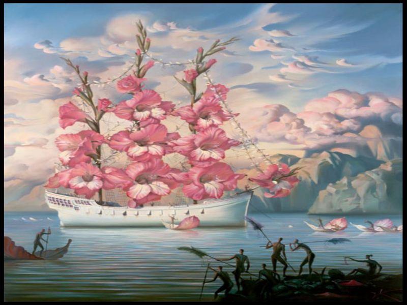 bateau1eg.jpg