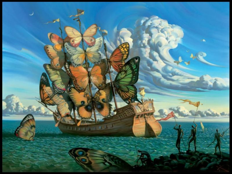 bateau2eg1.jpg