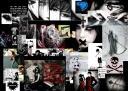 gothic15.jpg