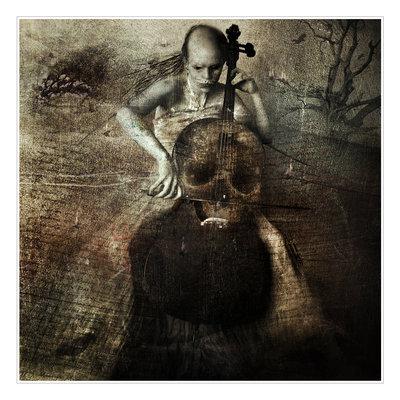 Les violons du Diable