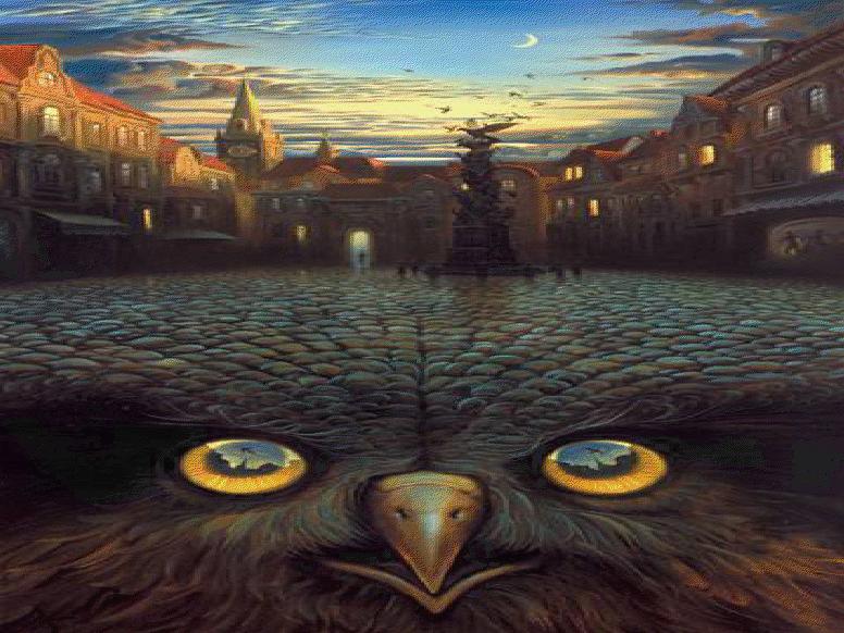 gviewdaliruepav.png