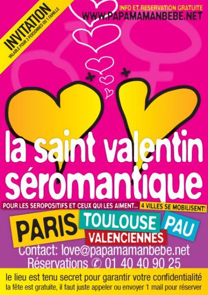 seromantique2010640px.jpg