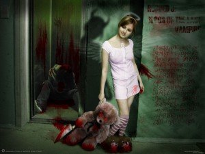 Horror_wallpaper__by_RavensRevenge666-300x225 dans Auteurs sombres