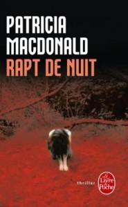 9782253127161-trapt-de-nuit-patricia-macdonald-185x300