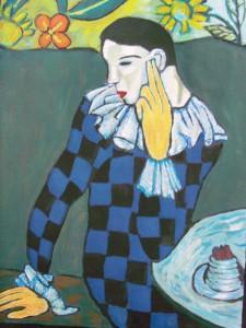 Alain Bashung - Confessions Publiques dans Peintures, images. dessins-davant-002-225x300