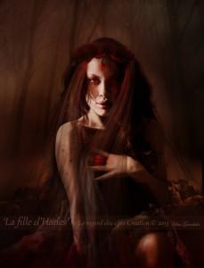 la_fille_d_hades_by_le_regard_des_elfes-d6891y8