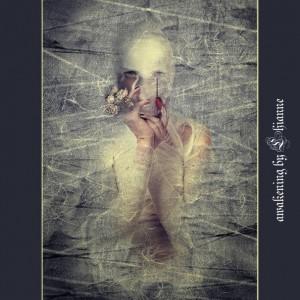 awakening_by_lhianne-d5xzizv.png