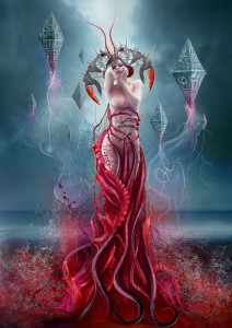 blood_zodiac__cancer_by_vasylina-d6rln5p