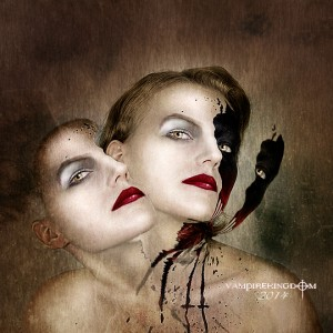 changes_by_vampirekingdom-d718bsp