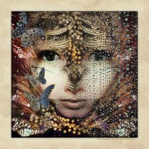 m13_soul_of_butterfly_by_xantipa2_2d3dphotom-d5t4den