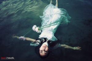 ophelia_v_1_by_brenditaworks-d6lgh9o