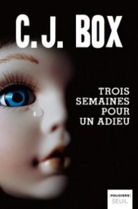 C_Trois-Semaines-pour-un-adieu_4117