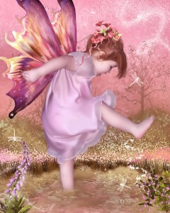 fairy_kisses_by_kattnboys-d1qw9mn