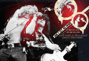 Led_Zeppelin___Page_Plant_by_MaharetOtonashi.png