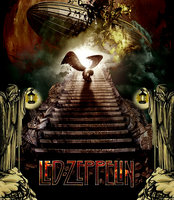 Led_Zeppelin_by_bloodyhatter