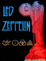 LeD_ZePPeLiN_by_halohayes