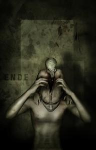 Ende_neu