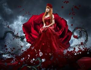ephemeral_passion_by_lulebel-d731mhi