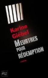 cvt_Meurtres-pour-redemption_2706